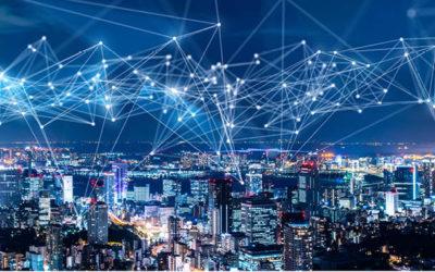 Cybersécurité : de nouvelles règles pour l'assurance