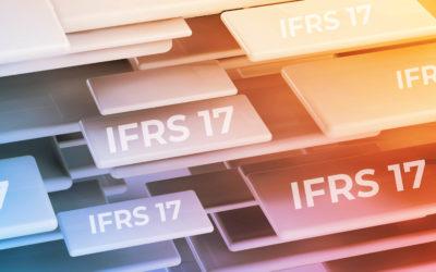 IFRS 17 em Portugal | 14 de Janeiro