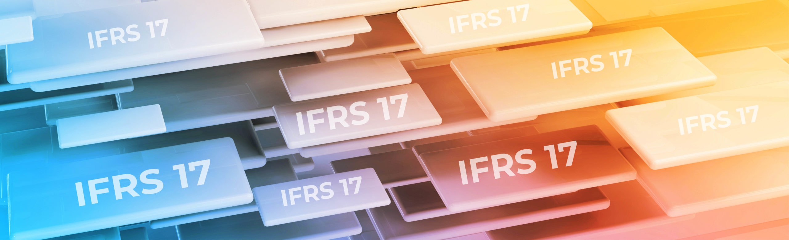 IFRS17-banner-PM