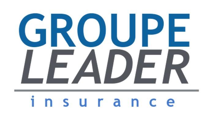 Groupe Leader Insurance