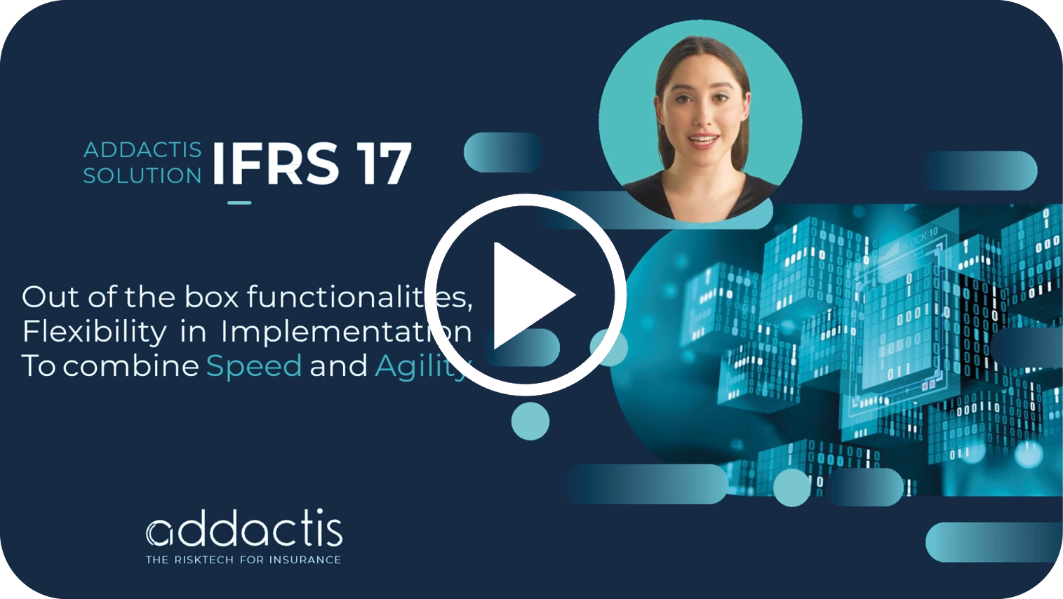 addactis-ifrs17-solution